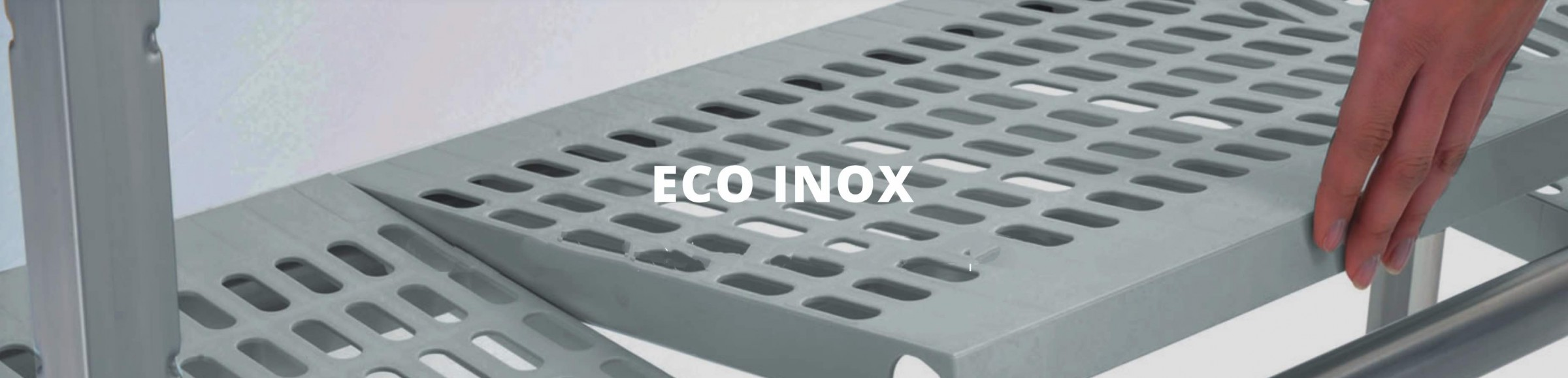 IN-FIX Eco Inox
