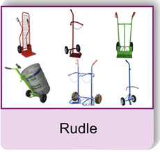 rudle