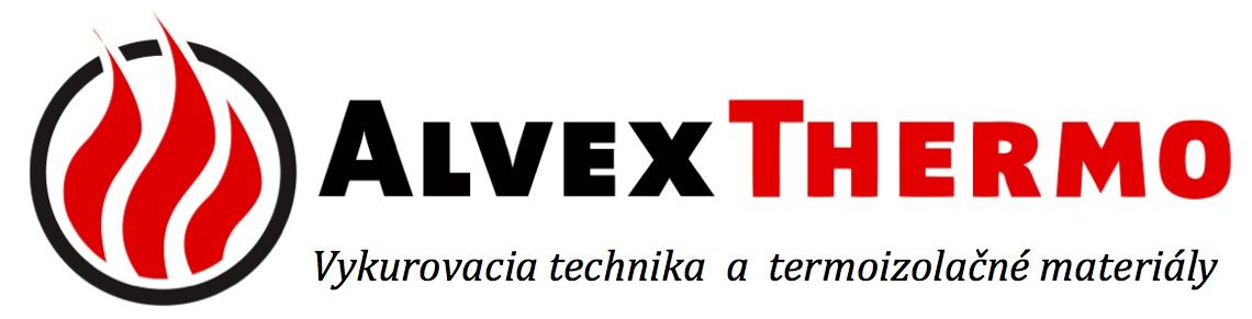 ALVEX THERMO