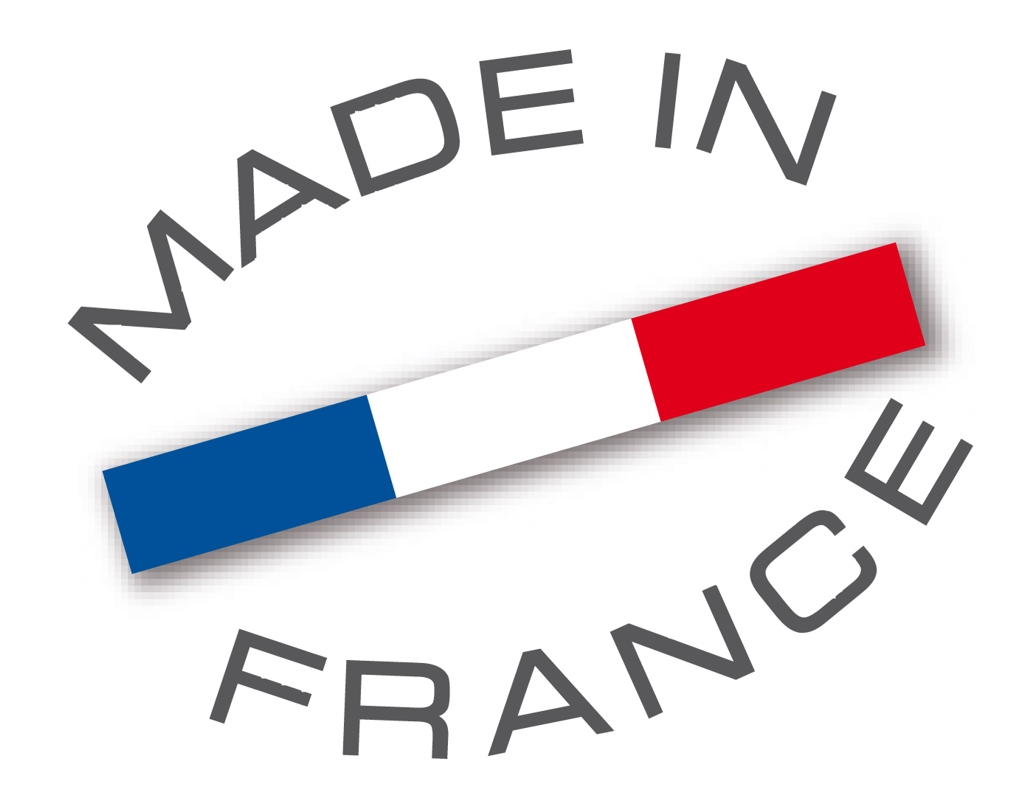 ROSINOX - made in France